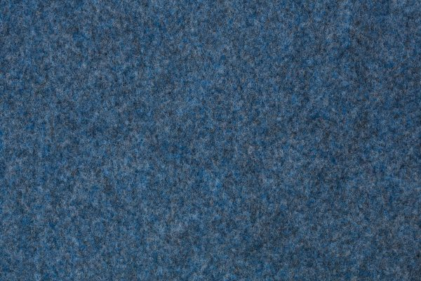 Ocean Blue Automotive & Marine Carpet | vanliningcarpet.co.uk