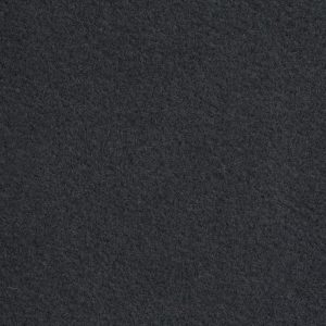 Solid Grey Automotive & Marine Carpet | vanliningcarpet.co.uk
